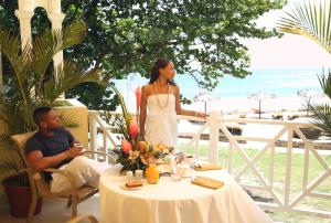 Magdalena Grand Beach & Golf Resort (20 of 26)