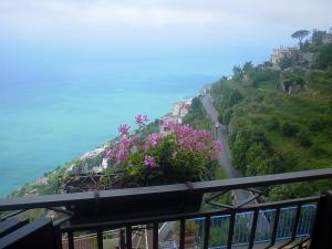 Cielo e Mare Amalfi Coast - AbcAlberghi.com