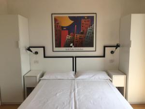 Cov Room - AbcAlberghi.com