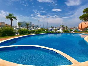 Marina Garden by Enjoy Portugal, Quarteira