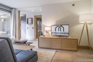 Appartement Queenstown