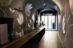 Roma Luxus Hotel (5 of 96)