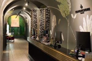 Roma Luxus Hotel (40 of 96)