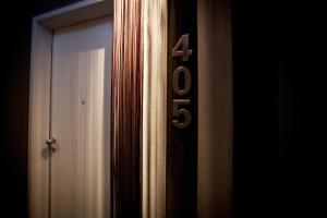 Goodman's Living, Apartmanok  Berlin - big - 38