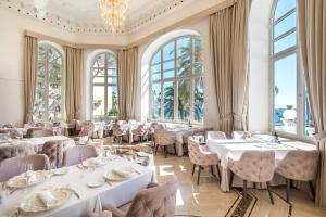 Gran Hotel Miramar (17 of 51)