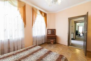 Apartment on Dudayeva 17, Appartamenti  Leopoli - big - 32