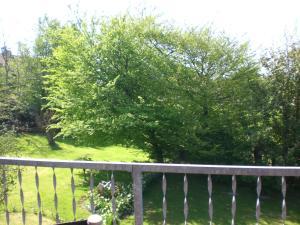 Ferienwohnungen Völschow-Hering Waabs, Appartamenti  Waabs - big - 108