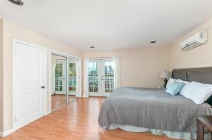 Golden Hill - Three Bedroom Home, Ferienhäuser  San Diego - big - 15