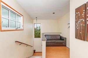 Golden Hill - Three Bedroom Home, Dovolenkové domy  San Diego - big - 16