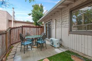 North Park Jewel - One Bedroom Home, Case vacanze  San Diego - big - 13
