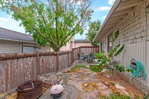 North Park Jewel - One Bedroom Home, Case vacanze  San Diego - big - 12