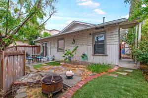 North Park Jewel - One Bedroom Home, Case vacanze  San Diego - big - 10