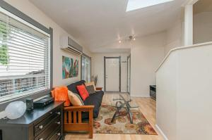 North Park Jewel - One Bedroom Home, Case vacanze  San Diego - big - 4