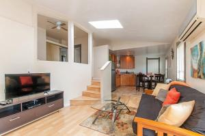 North Park Jewel - One Bedroom Home, Case vacanze  San Diego - big - 2
