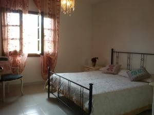 casa micol - AbcAlberghi.com