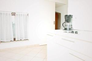 Beach Step Apartment, Apartmány  Poreč - big - 13