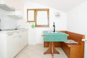 Beach Step Apartment, Appartamenti  Porec - big - 21
