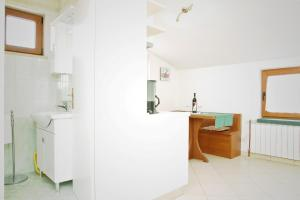 Beach Step Apartment, Appartamenti  Porec - big - 27