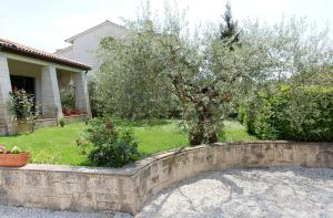 Beach Step Apartment, Appartamenti  Porec - big - 32
