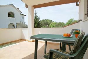 Beach Step Apartment, Appartamenti  Porec - big - 34