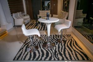 Casa Familiar en La Laguna, Case vacanze  Cancún - big - 1
