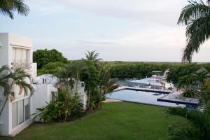 Casa Familiar en La Laguna, Case vacanze  Cancún - big - 11