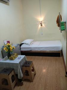 Galaxy Motel Hpa-An, Motely  Hpa-an - big - 54