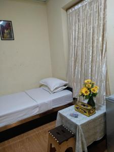 Galaxy Motel Hpa-An, Motely  Hpa-an - big - 55