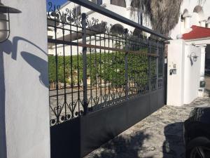 Casa Familiar en La Laguna, Case vacanze  Cancún - big - 29