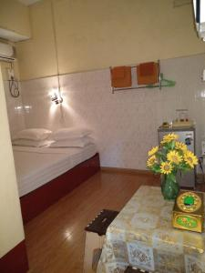 Galaxy Motel Hpa-An, Motely  Hpa-an - big - 75