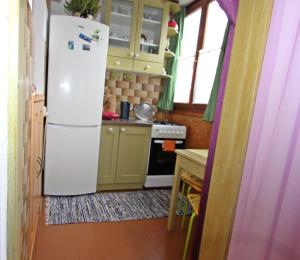 Appartmetn Matilda, Apartmanok  Poreč - big - 6
