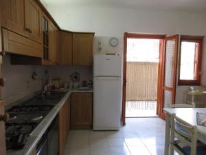 Casa vacanza fondachello - AbcAlberghi.com