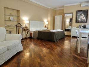 Appartamenti Pratello - AbcAlberghi.com