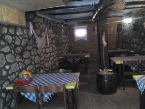 Guest House Vila Banjica, Pensionen  Pirot - big - 72