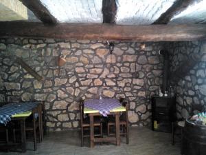 Guest House Vila Banjica, Pensionen  Pirot - big - 71