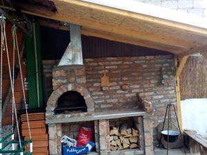 Guest House Vila Banjica, Pensionen  Pirot - big - 70