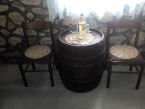 Guest House Vila Banjica, Pensionen  Pirot - big - 68