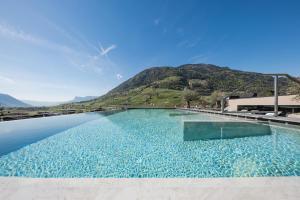 Hotel Dorner - AbcAlberghi.com