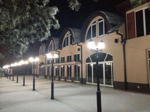 Venec Hotel