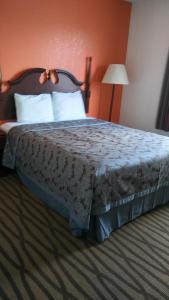 President Inn & Suites, Motely  Gettysburg - big - 23