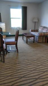 President Inn & Suites, Motely  Gettysburg - big - 25