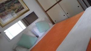 Casa Echavarria Boutique Hotel, Hotels  San José - big - 25