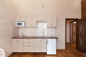 Apartment on Dudayeva 12, Apartmány  Ľvov - big - 6