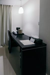 Hotel El Español Paseo de Montejo, Hotel  Mérida - big - 46