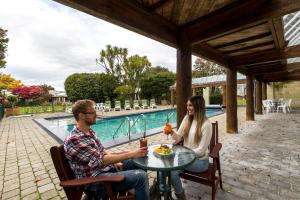 Distinction Te Anau Hotel & Villas (3 of 59)