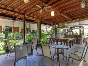 Phuket Sea Resort By Benya, Resorts  Rawai Beach - big - 44