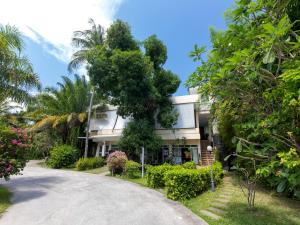 Phuket Sea Resort By Benya, Resorts  Rawai Beach - big - 26