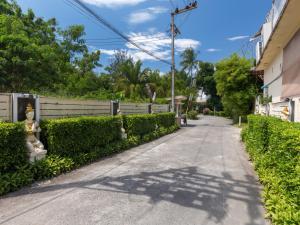 Phuket Sea Resort By Benya, Resorts  Rawai Beach - big - 30