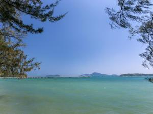 Phuket Sea Resort By Benya, Resorts  Rawai Beach - big - 38