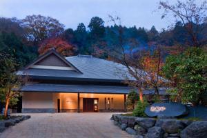 Tofuya Resort&Spa-Izu